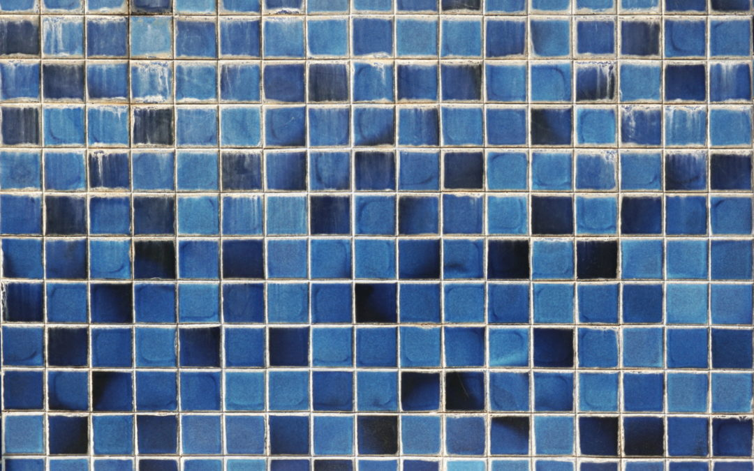Bathroom Tile Sizing Is Bigger Better Tandem Contracting