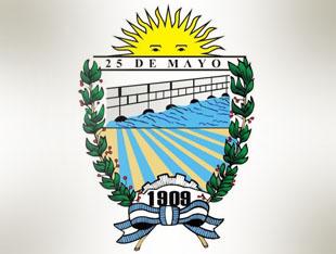 25 DE MAYO - 1909