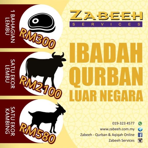 IG_IBADAH_QURBAN_ZABEEH_2_0818