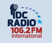 IDC Radio 106.2FM