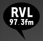 RVL 97.3 FM