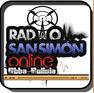 Radio San Simon