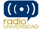 Radio Universidad 1