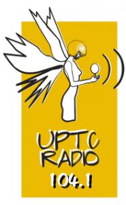 UPTC Radio 104.1