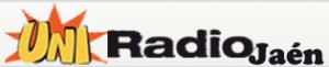 UniRadioJaen