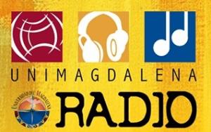 Unimagdalena Radio