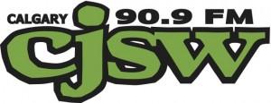 cjsw-logo