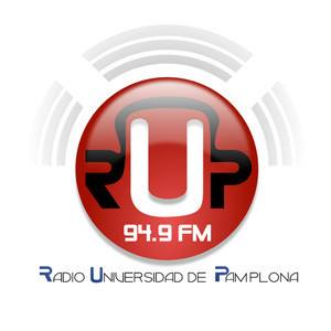 radio universidad de pamplona
