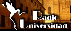 radio universidad spain
