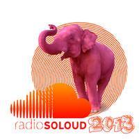 radiosoloud2013