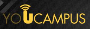 youcampus