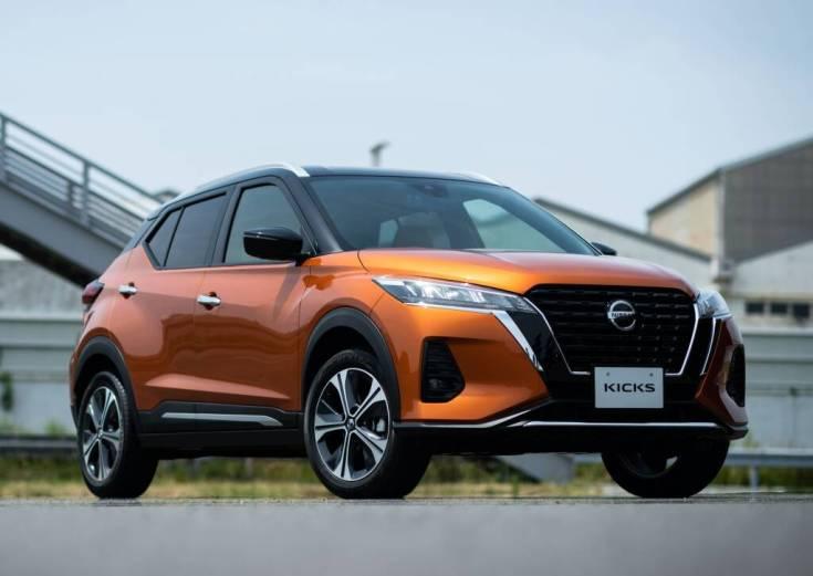 nissan kicks e power 63 081b039715d30f81 - Novo Nissan Kicks chega em março 2021 | Confirmado | Tem PCD? | motoreseacao