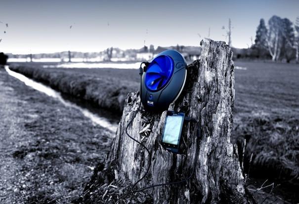 Blue freedom1