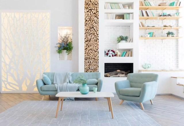 New Living Room Design Trends in 2021 | S3DA DESIGN ...