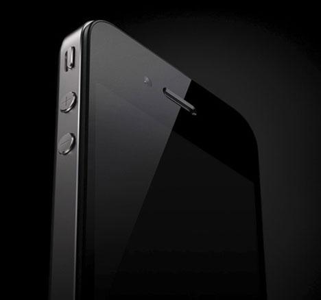 0iphone4202.jpg