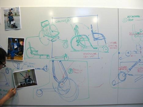 Continuum_Brainstorm1.jpg