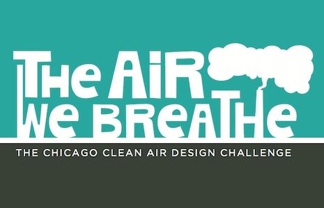 air_breathe.png