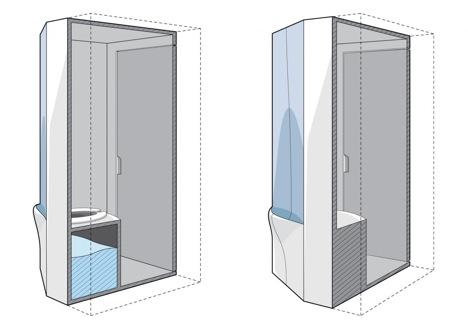 2P_Portable_Restroom_2.jpg