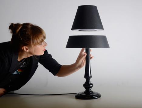 lightlight-lead.jpg