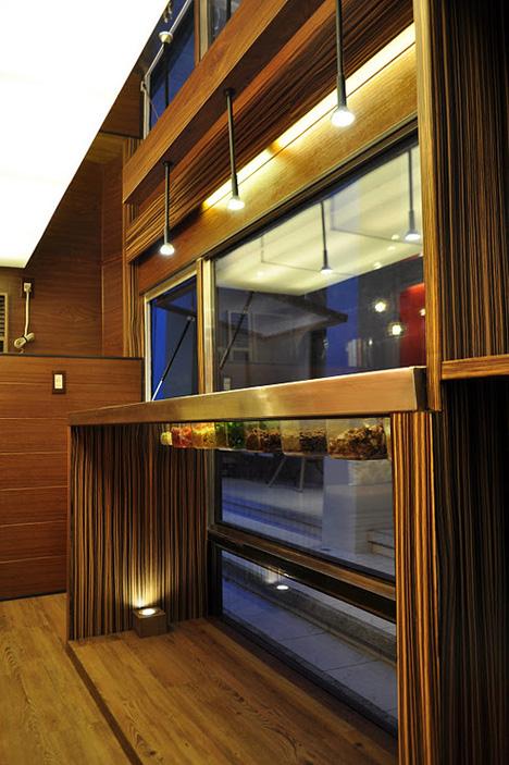 Guactruck-Interior.jpg