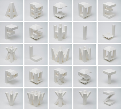 LoSiento-4DType-alphabet.jpg