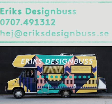 Erik_Bus1.jpg