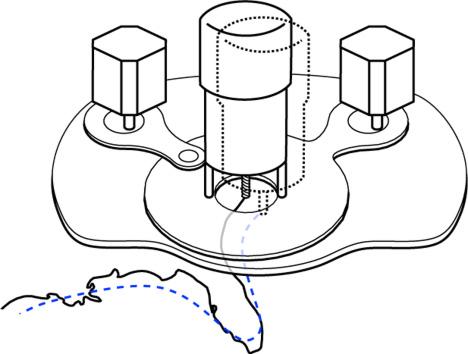 PositionCorrecting2DCNC-schema.jpg