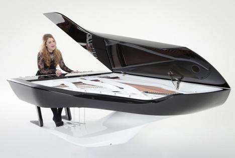 Peugeot_Design_Lab_Pleyel_piano.jpg