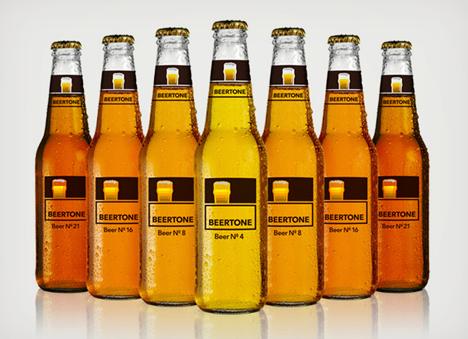 beertone-01.jpg