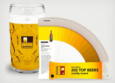 beertone-02.jpg
