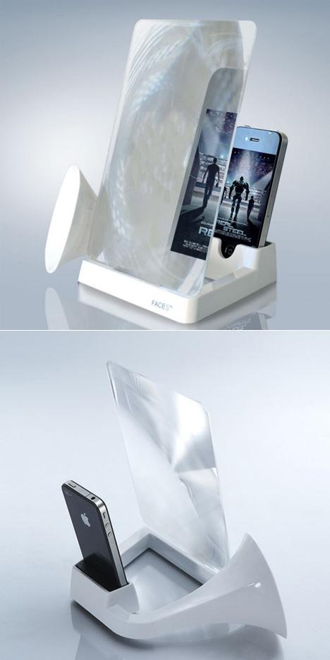 mini-cinema-iphone-01.jpg