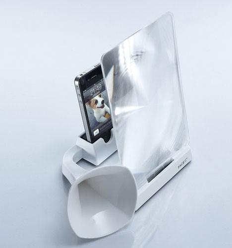 mini-cinema-iphone-02.jpg