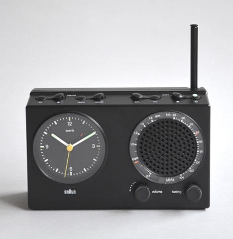 braun-clock-01TOPHERO.jpg