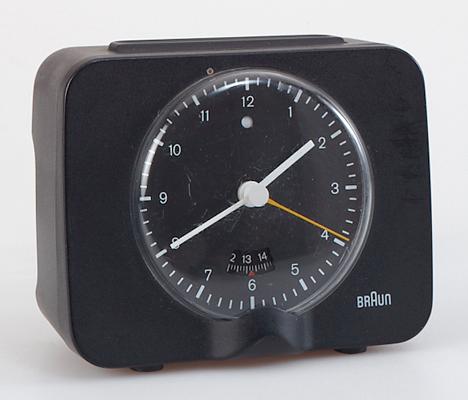 braun-clock-05PHASE3.jpg