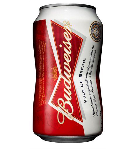 new-budweiser-can.jpg