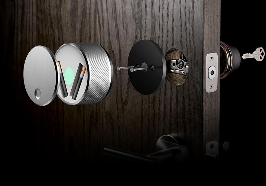 august-smart-lock-02.jpg