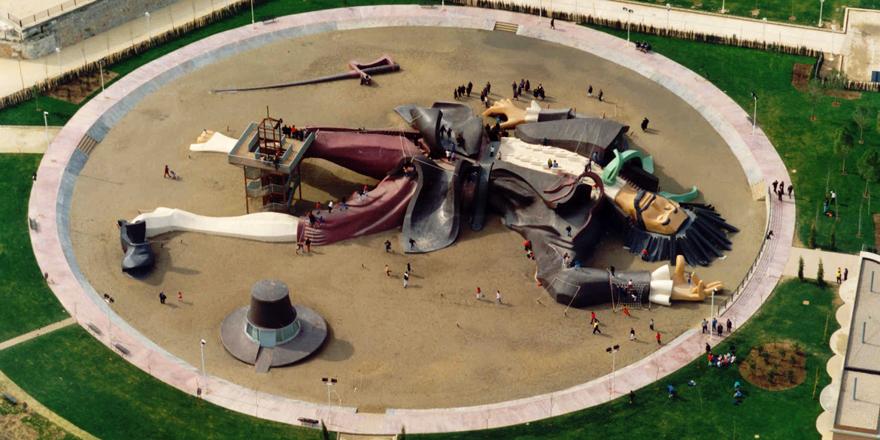GulliverValencia-Park.jpg