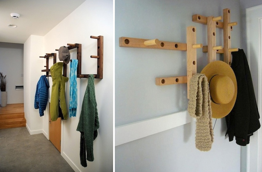 coat hangers multiple cheaper than