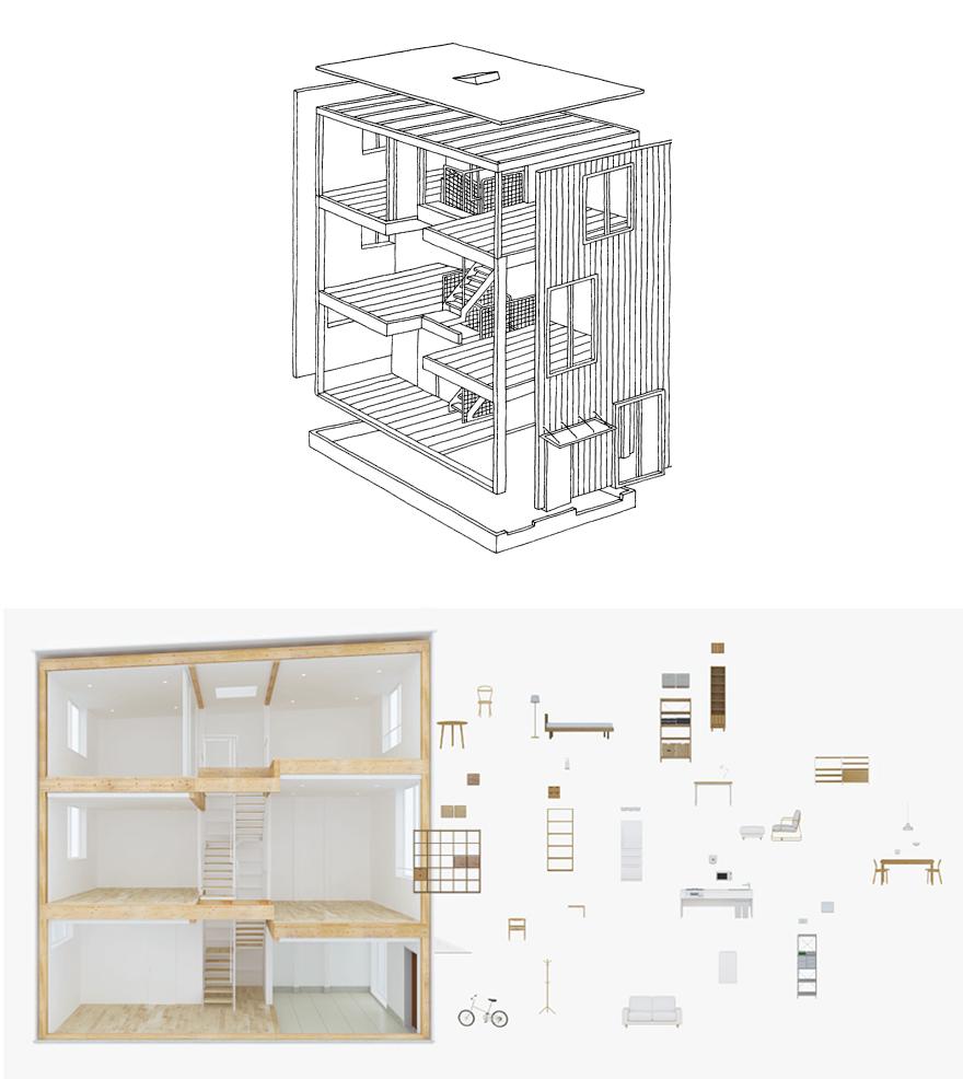 0mujiverticalhouse-01.jpg