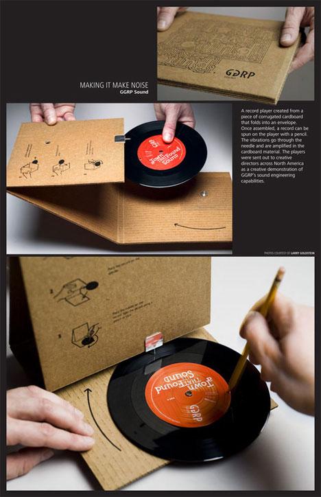 ggrp-record2.jpg