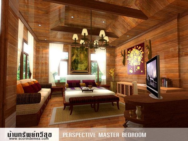 Senior Interior Designer Jobs