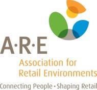 Association for Retail Environments by Matt Jeffries at Coroflot.com