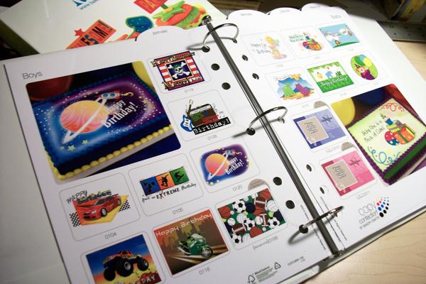 Pin Bakerycrafts Catalog Cake On Pinterest