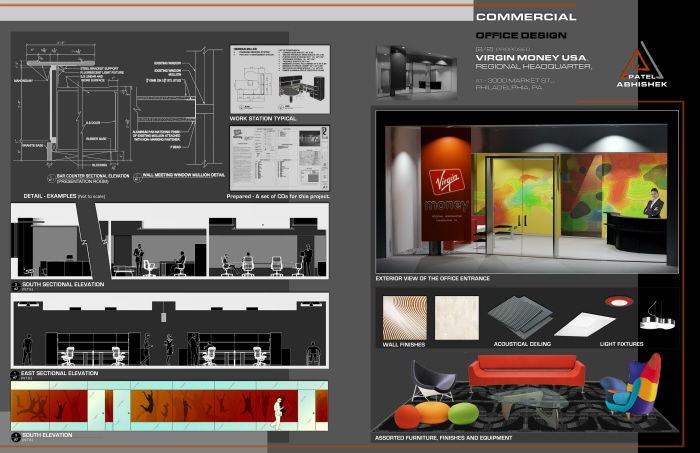 Cid Interior Design