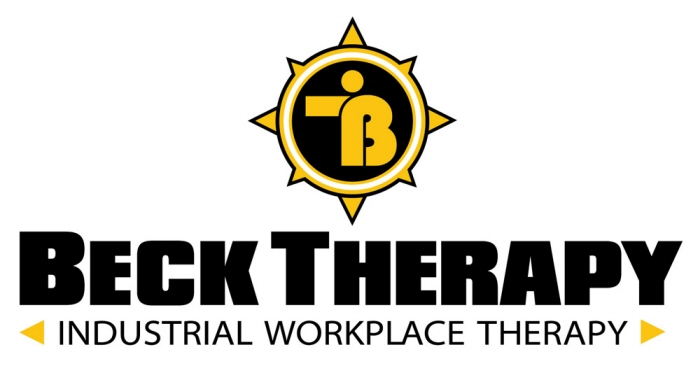 Logo Design by Brenda Riddle at Coroflot.com