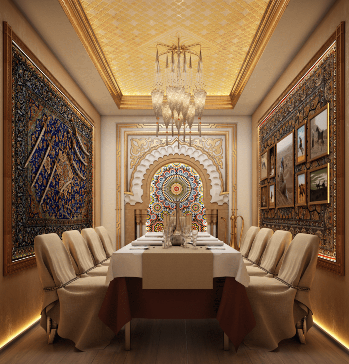 Arabic Majlis Sofa Set Luxury Arabic Jalsa I Call Now 058 129 6006