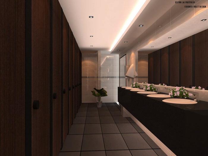 Get Interior Design Jobs