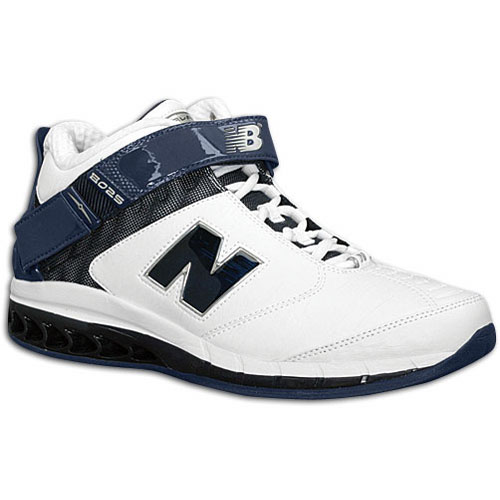 new balance womens basketball shoes - 28 images - p4hmycdc ...