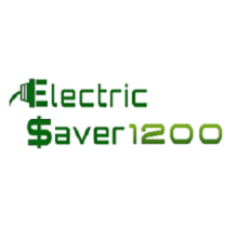 Electric Saver 1200 Logo