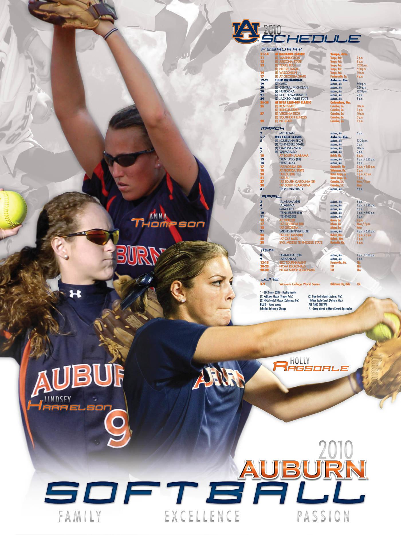 Auburn Graphic Design By Lauren Duke At Coroflot Com